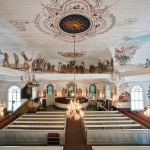 Haukiputaan kirkko