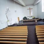 Lahden Ristinkirkko